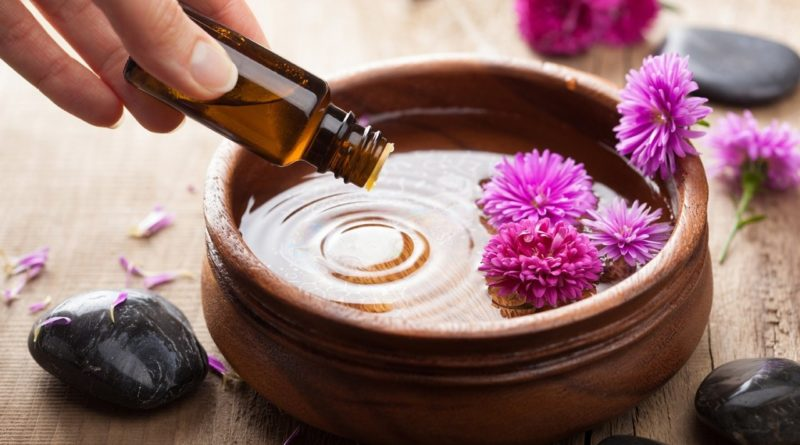 aromaterapija-dlja-garmonii-dushi-i-tela-2