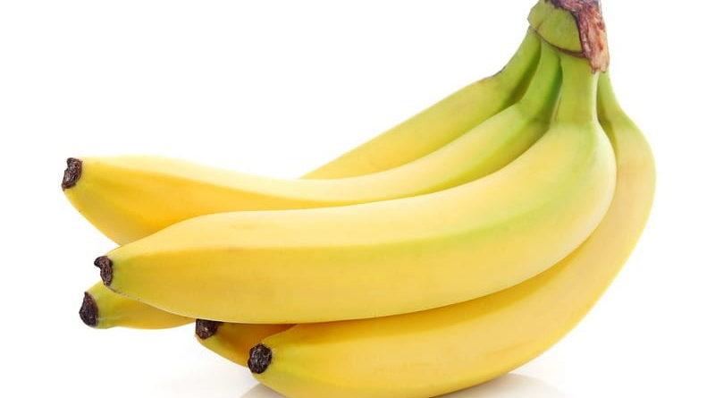 banan-jeto-frukt-jagoda-trava-ili-ovoshh-kak-pravilno-nazyvat-plod-2