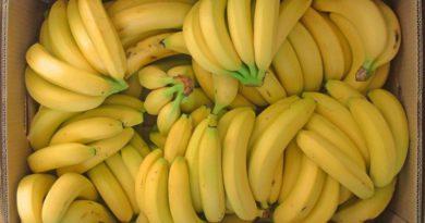 banany-samo-zdorove-ili-himicheskaja-bomba-2