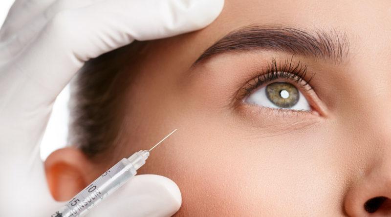 botoks-dlja-lica-pljusy-i-minusy-procedury-otzyvy-protivopokazanija-k-ukolam-botoksa-2