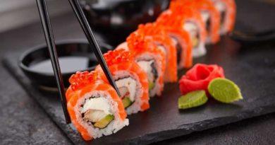 bragazeta-ru-sushi-2853382_1280-e1568324914885-1024x576