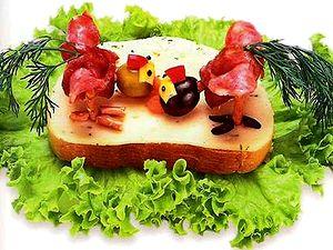 buterbrod-petushinye-boi-vesjolye-buterbrody-uchimsja-gotovit-vesjolye-recepty-kulinarnye-hitrosti-4