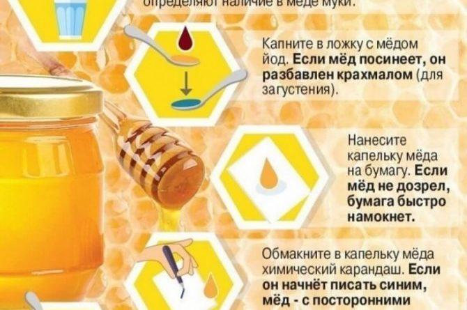 celebnye-sekrety-meda-4