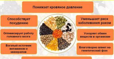 chechevica-polza-i-vred-dlja-organizma-cheloveka-recepty-prigotovlenija-2