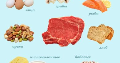 chem-zamenit-mjaso-pri-vegetarianstve-2