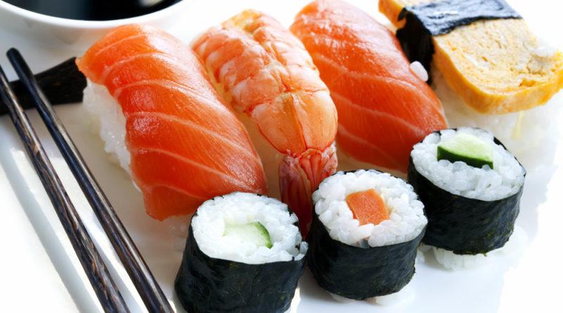chto-takoe-sushi-rolly-i-sashimi-2