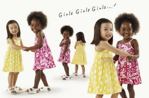 detskaja-moda-benetton-kids-vesna-leto-2010-2