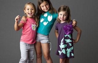 detskaja-moda-vesna-leto-2011-3