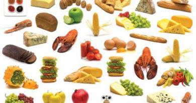 dieta-horoshej-zhizni-2