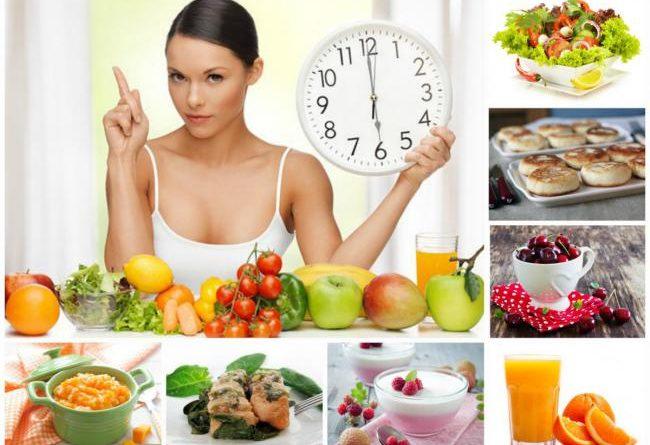 dieta-iz-ovoshhej-fruktov-i-soi-snizhaet-risk-razvitija-raka-grudi-2