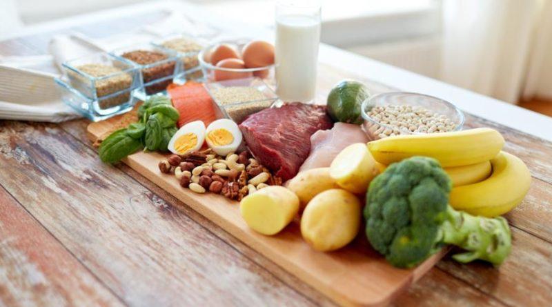 dieta-protiv-morshhin-osnova-ris-i-moloko-2