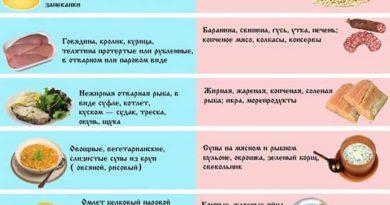dieticheskij-stol-nomer-5-po-pevzneru-2