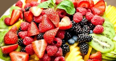fruktorianstvo-mozhno-li-pitatsja-tolko-odnimi-fruktami-2