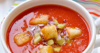 gaspacho-holodnyj-tomatnyj-sup-3