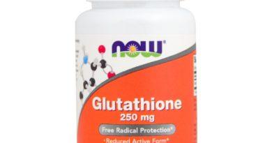 glutation-2