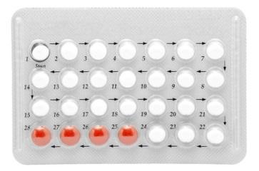 gormonalnye-kontraceptivy-byvajut-naturalnymi-5