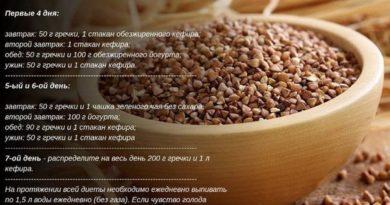 grechnevaja-dieta-2