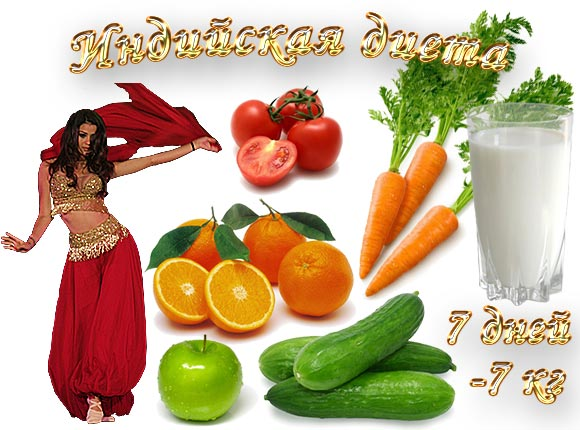 indijskaja-dieta-3