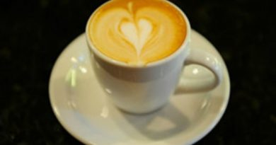 issledovanie-kofe-predotvrashhaet-depressiju-u-zhenshhin-2