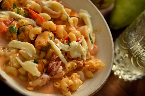 italjanskie-bljuda-minimum-kalorij-maksimum-polzy-2