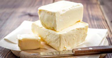 iz-chego-delajut-margarin-7-krugov-ada-organizma-2