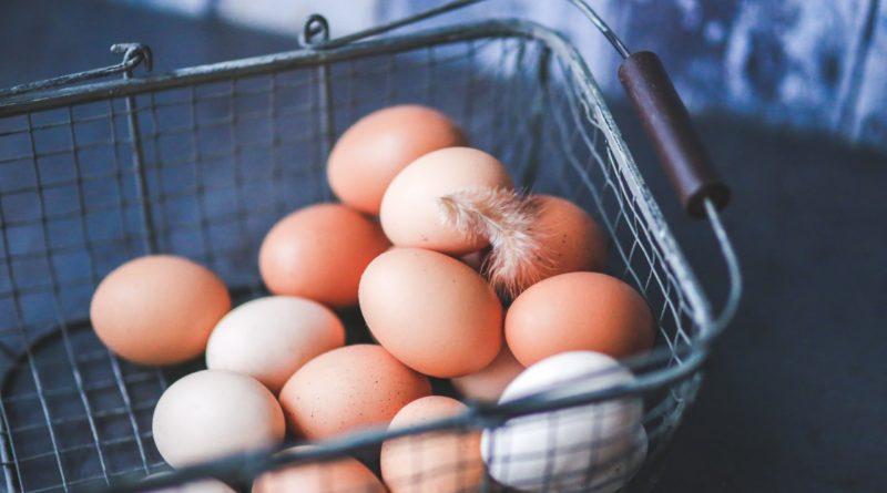 jajca-uluchshajut-zdorove-i-pomogajut-borotsja-s-ozhireniem-3