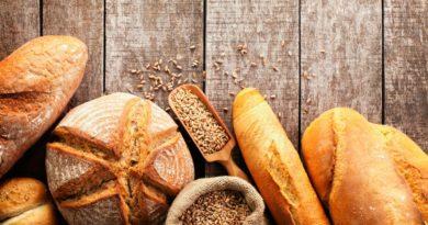 kakoj-hleb-mozhet-prinesti-zdorovju-vred-medaboutme-2