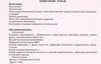 kishechnyj-lavazh-universalnyj-metod-ochishhenija-organizma-ceny-2