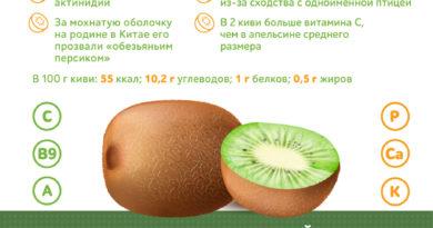 kivi-frukt-polza-i-vred-kak-pochistit-2