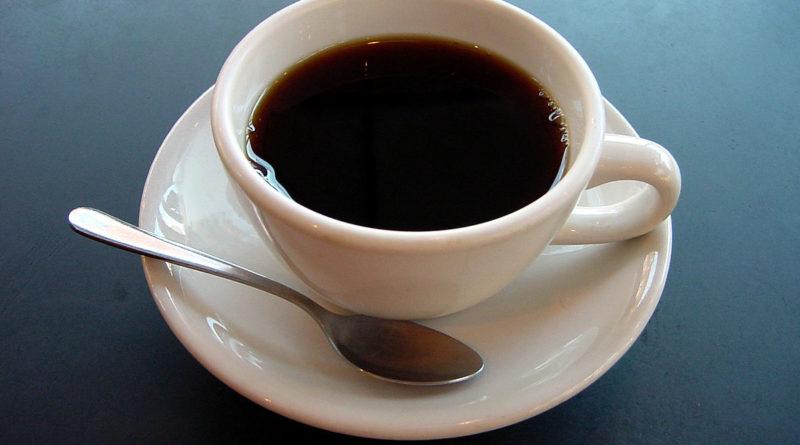 kofe-2