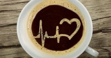 kofe-i-serdce-2