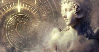 koncepcija-pereselenija-dush-v-antichnoj-filosofii-2