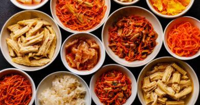 korejskie-salaty-2