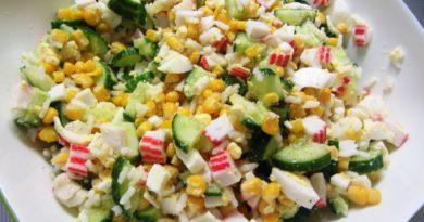 krabovyj-salat-2