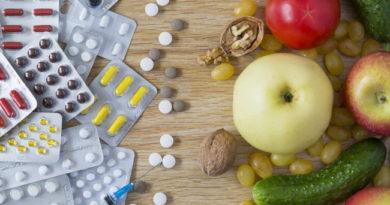 lekarstva-i-produkty-kak-sovmestit-2