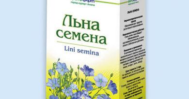 lna-semena-instrukcija-po-primeneniju-pokazanija-protivopokazanija-pobochnoe-dejstvie-opisanie-lini-semina-syre-rastitelnoe-100-g-pachki-22815-spravochnik-preparatov-i-lekarstv-2