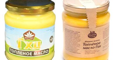 maslo-ghi-chto-jeto-chem-otlichaetsja-toplenoe-maslo-ot-masla-ghi-2