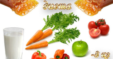 medovaja-dieta-2