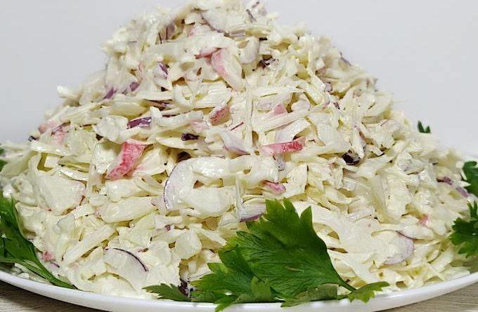 mega-salatik-2