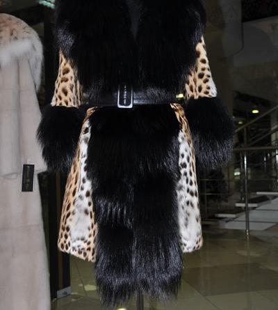 mehovye-shuby-modnaja-zima-2011-2