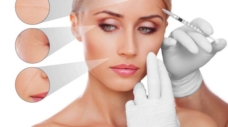 mezoterapija-lica-i-tela-2