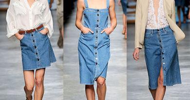 moda-2010-plenennye-denimom-4