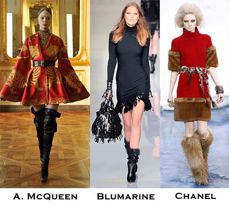 moda-osen-2010-zima-2011-ot-limedrop-v-stile-gljem-pank-2
