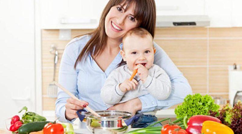 mozhno-li-sohranit-zdorove-materi-i-rebenka-na-veganskoj-diete-vo-vremja-grudnogo-vskarmlivanija-2