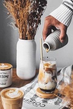 mramornyj-kofe-2