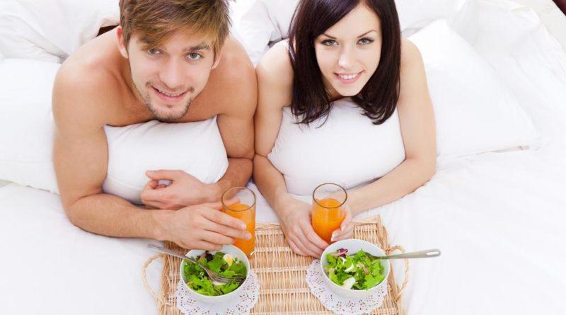 nazvana-dieta-dlja-usilenija-orgazma-2