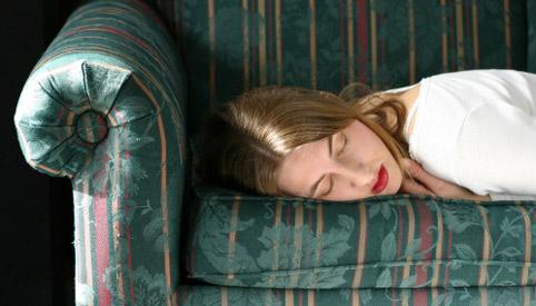 nedosypanie-na-skolko-vredno-spat-menshe-normy-2