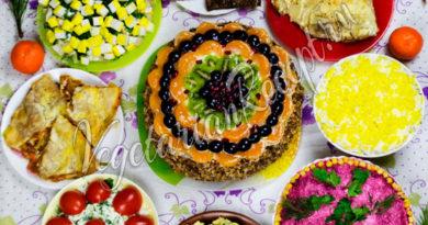 novogodnee-vegetarianskoe-menju-9-pervoklassnyh-receptov-2