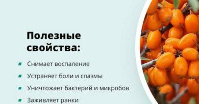oblepiha-poleznye-svojstva-i-protivopokazanija-dlja-zhenshhin-2
