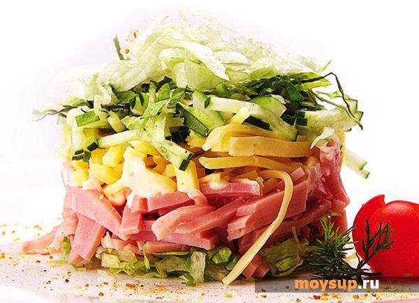 ovoshhnoj-salat-s-vetchinoj-i-syrom-3